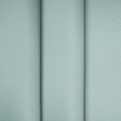Tuxedo col. 030 | Curtain fabrics | Dedar