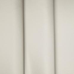 Tuxedo col. 032 | Drapery fabrics | Dedar