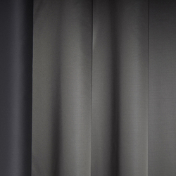 Tuxedo col. 033 | Curtain fabrics | Dedar