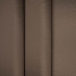 Tuxedo col. 034 | Tissus pour rideaux | Dedar