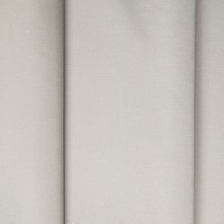 Tuxedo col. 035 | Tessuti tende | Dedar