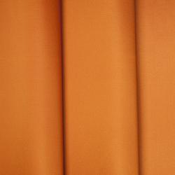 Tuxedo col. 036 | Curtain fabrics | Dedar