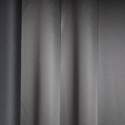 Tuxedo col. 037 | Curtain fabrics | Dedar