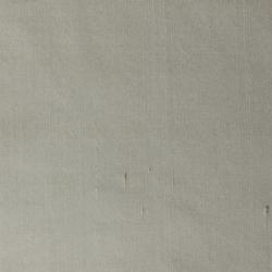 Venere col. 001 | Curtain fabrics | Dedar