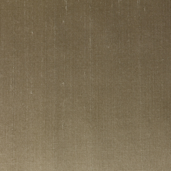 Venere col. 002 | Tejidos para cortinas | Dedar