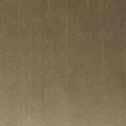 Venere col. 002 | Curtain fabrics | Dedar