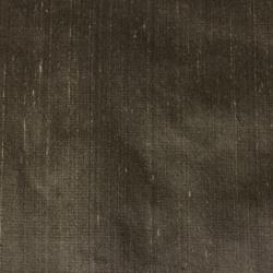 Venere col. 003 | Curtain fabrics | Dedar