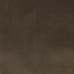 Venere col. 004 | Tejidos para cortinas | Dedar