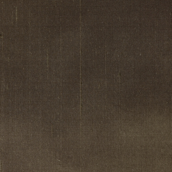 Venere col. 004 | Curtain fabrics | Dedar