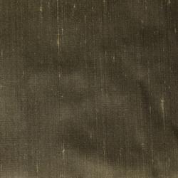 Venere col. 005 | Curtain fabrics | Dedar