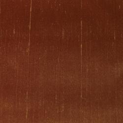 Venere col. 006 | Curtain fabrics | Dedar