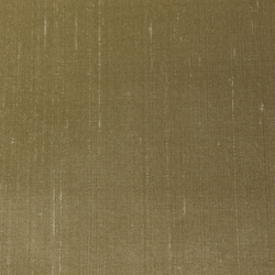 Venere col. 007 | Curtain fabrics | Dedar