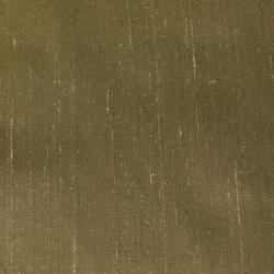 Venere col. 008 | Curtain fabrics | Dedar