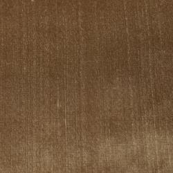 Venere col. 009 | Curtain fabrics | Dedar