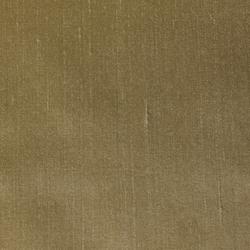 Venere col. 010 | Curtain fabrics | Dedar