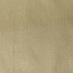 Venere col. 011 | Curtain fabrics | Dedar