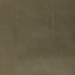 Venere col. 013 | Tessuti tende | Dedar