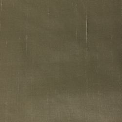 Venere col. 013 | Curtain fabrics | Dedar