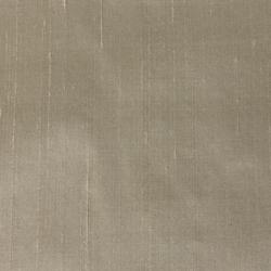 Venere col. 014 | Tejidos para cortinas | Dedar