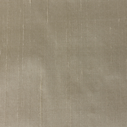 Venere col. 014 | Curtain fabrics | Dedar