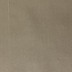 Venere col. 015 | Curtain fabrics | Dedar