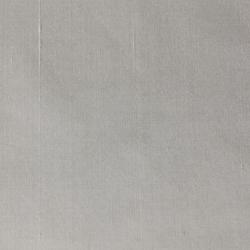 Venere col. 016 | Curtain fabrics | Dedar