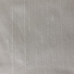 Venere col. 017 | Curtain fabrics | Dedar
