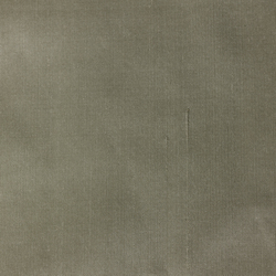 Venere col. 018 | Curtain fabrics | Dedar