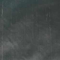 Venere col. 019 | Curtain fabrics | Dedar