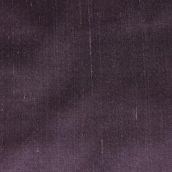 Venere col. 021 | Tejidos para cortinas | Dedar