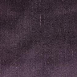 Venere col. 021 | Curtain fabrics | Dedar