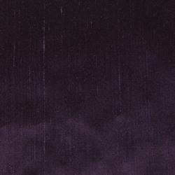 Venere col. 022 | Curtain fabrics | Dedar