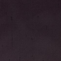 Venere col. 023 | Curtain fabrics | Dedar