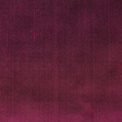 Venere col. 024 | Tejidos para cortinas | Dedar