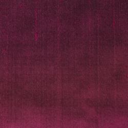 Venere col. 024 | Curtain fabrics | Dedar