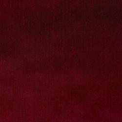 Venere col. 025 | Curtain fabrics | Dedar