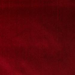 Venere col. 027 | Curtain fabrics | Dedar