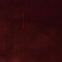 Venere col. 026 | Curtain fabrics | Dedar