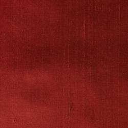 Venere col. 028 | Curtain fabrics | Dedar