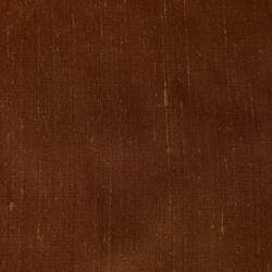 Venere col. 029 | Curtain fabrics | Dedar
