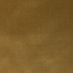 Venere col. 030 | Tejidos para cortinas | Dedar