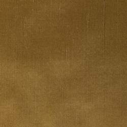 Venere col. 030 | Curtain fabrics | Dedar