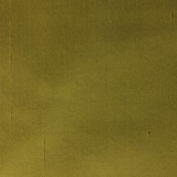 Venere col. 031 | Tejidos para cortinas | Dedar