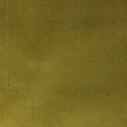 Venere col. 031 | Curtain fabrics | Dedar