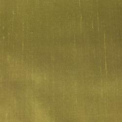 Venere col. 032 | Curtain fabrics | Dedar
