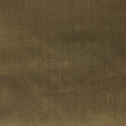 Venere col. 033 | Curtain fabrics | Dedar