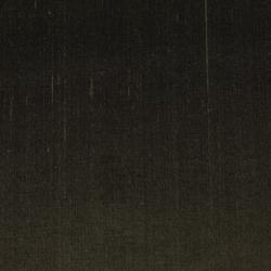 Venere col. 034 | Tejidos para cortinas | Dedar
