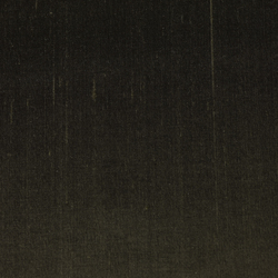 Venere col. 034 | Curtain fabrics | Dedar