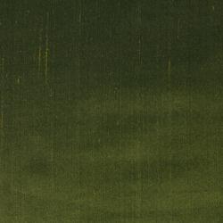 Venere col. 035 | Tejidos para cortinas | Dedar