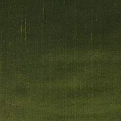 Venere col. 035 | Curtain fabrics | Dedar